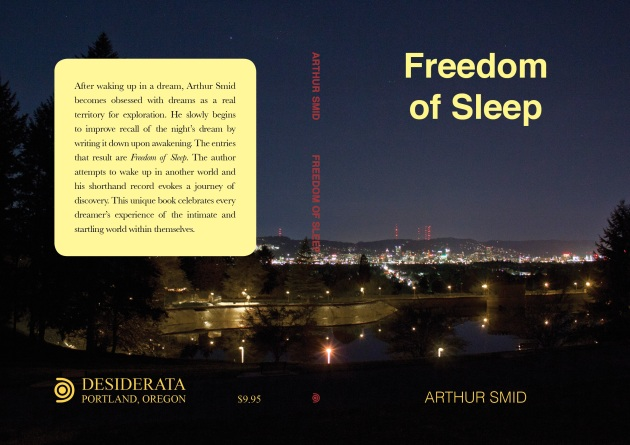 Freedom of Sleep